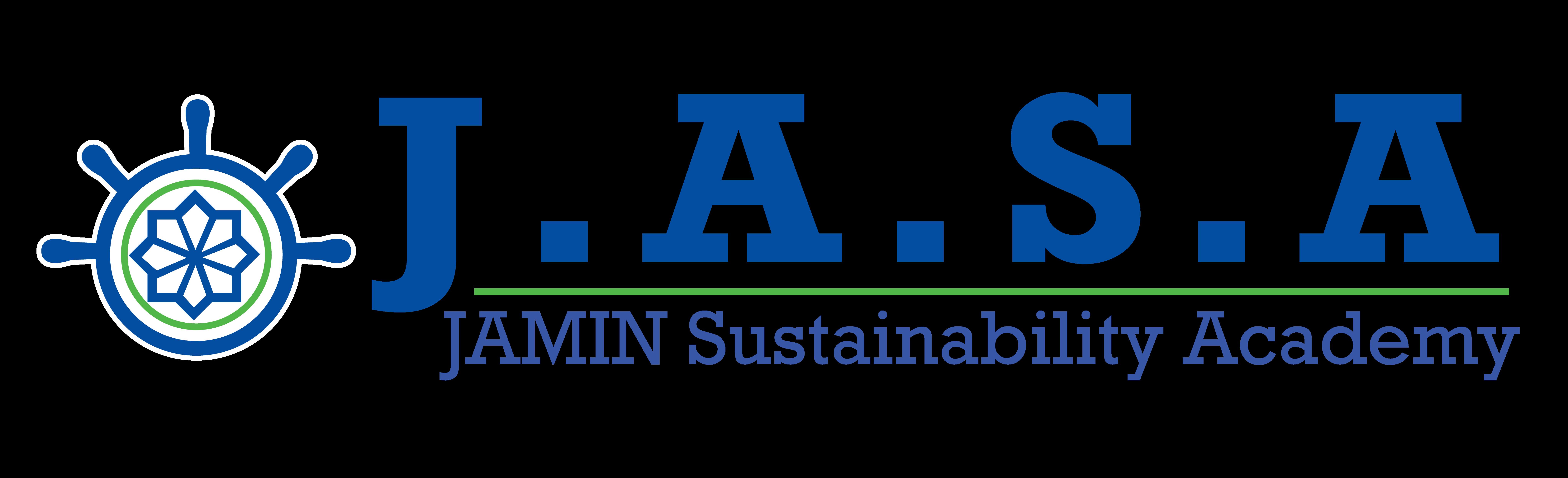 Jamin Sustainability Academy